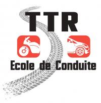 T.T.R CONDUITE Pont du Château T.T.R CONDUITE Lezoux